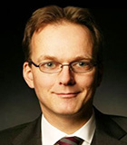 Christian_Jessen-Klingenberg2