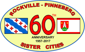 RSCC_60th_Anniversary_FINAL