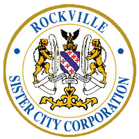 Rockville Sister Cities Corporation