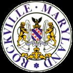 rockville-seal