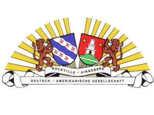 DAGRP-Logo