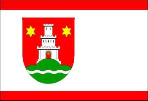 Pinneberg_Flag