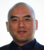 Sean Lin