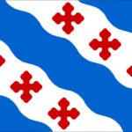 Rockville_Flag