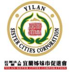 Yscc_logo_New3