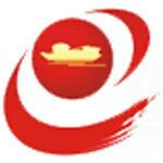 Jiaxing-Logo
